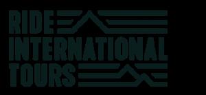 Ride International Tours