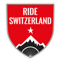 Ride Switzerland