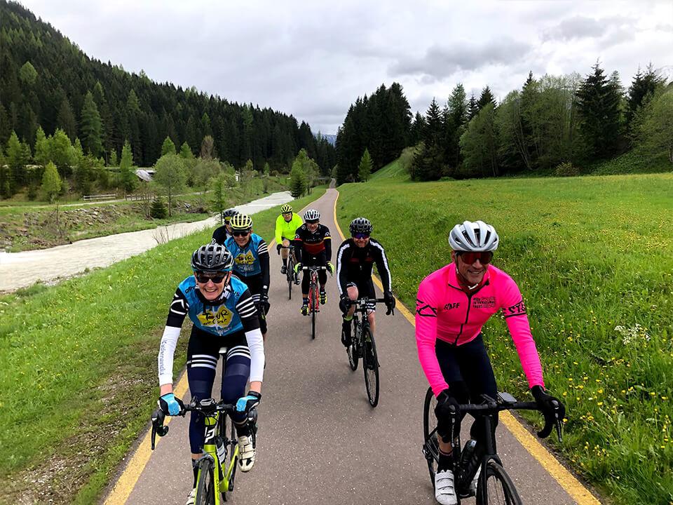 2022 Giro d'Italia